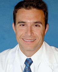 Emile P. Wakim, MD Orthopedic Surgeon