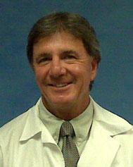 Robert Ahearn M.D.